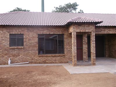 Klerksdorp, Meiringspark & Ext Property  | Houses For Sale Meiringspark & Ext, Meiringspark & Ext, Townhouse 3 bedrooms property for sale Price:650,000