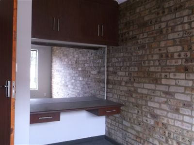 Meiringspark And Ext for sale property. Ref No: 3246559. Picture no 9