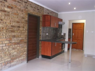Meiringspark And Ext property for sale. Ref No: 3246559. Picture no 3