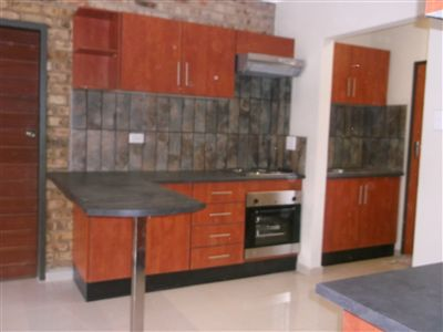Meiringspark And Ext property for sale. Ref No: 3246559. Picture no 7