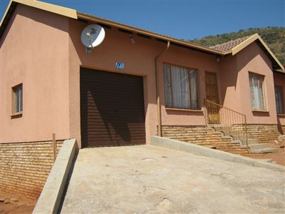 Rustenburg, Tlhabane Property  | Houses For Sale Tlhabane, Tlhabane, House 3 bedrooms property for sale Price:680,000