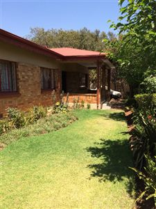 Property Boksburg South : Houses For Sale Boksburg South, Boksburg South, House 3 bedrooms property for sale Price:795,000