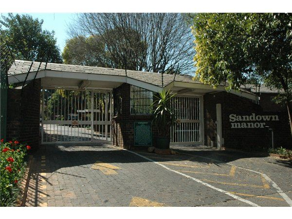 Opportunity to invest in Sandown, Sandton