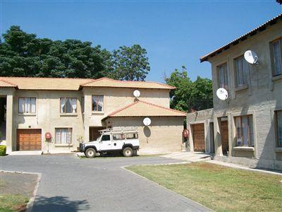 Bo Dorp property for sale. Ref No: 3237829. Picture no 2