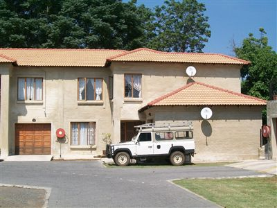 Bo Dorp property for sale. Ref No: 3237829. Picture no 1