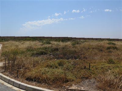 Saldanha, Hoogland Property  | Houses For Sale Hoogland, Hoogland, Vacant Land  property for sale Price:530,000