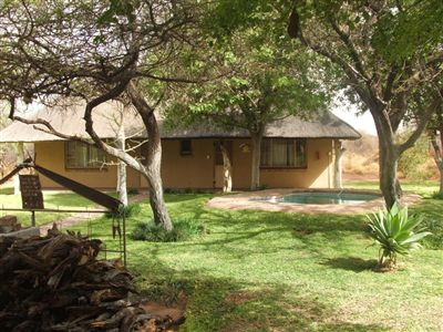 Property Louis Trichardt : Houses For Sale Louis Trichardt (All), Louis Trichardt, Farms  property for sale Price:8,800,000