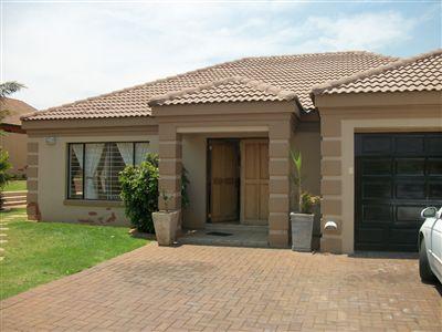 House for sale in Hazeldene