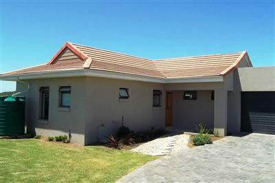East London, Kidds Beach Property  | Houses For Sale Kidds Beach, Kidds Beach, House 3 bedrooms property for sale Price:1,790,000