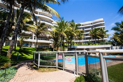 Ballito property for sale. Ref No: 3237439. Picture no 1