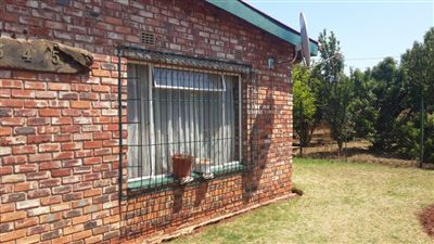 Rustenburg, Derby Property  | Houses For Sale Derby, Derby, House 3 bedrooms property for sale Price:750,000
