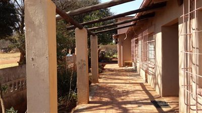 Rustenburg, Derby Property  | Houses For Sale Derby, Derby, House 3 bedrooms property for sale Price:535,000
