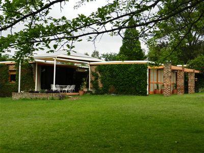 House for sale in Jackaroo Park