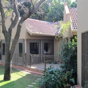 Rustenburg, Cashan And Ext Property  | Houses For Sale Cashan And Ext, Cashan And Ext, House 4 bedrooms property for sale Price:2,996,000
