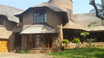 Property Louis Trichardt : Houses For Sale Louis Trichardt (All), Louis Trichardt, House 4 bedrooms property for sale Price:3,000,000