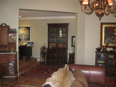 Cashan And Ext property for sale. Ref No: 3266220. Picture no 8