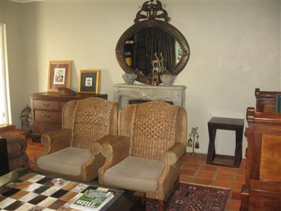 Cashan And Ext property for sale. Ref No: 3266220. Picture no 9