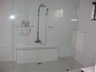 Cashan And Ext property for sale. Ref No: 3266220. Picture no 19