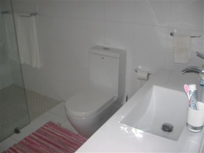 Cashan And Ext property for sale. Ref No: 3266220. Picture no 22