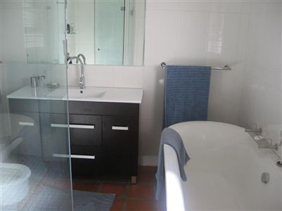 Cashan And Ext property for sale. Ref No: 3266220. Picture no 23