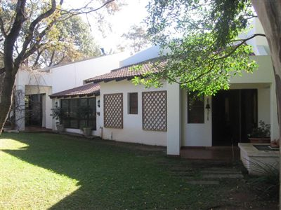 Cashan And Ext property for sale. Ref No: 3266220. Picture no 2