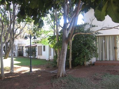 Cashan And Ext property for sale. Ref No: 3266220. Picture no 29