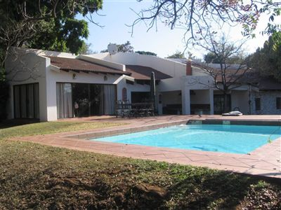 Rustenburg, Cashan & Ext Property  | Houses For Sale Cashan & Ext, Cashan & Ext, House 5 bedrooms property for sale Price:4,020,000