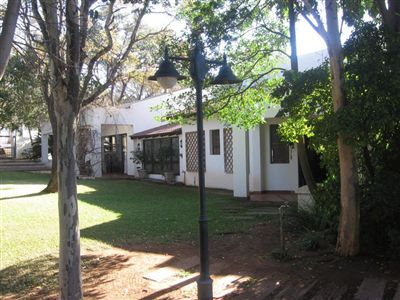 Cashan And Ext property for sale. Ref No: 3266220. Picture no 7