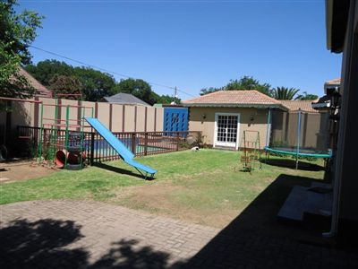 Property and Houses for sale in Boksburg North, Commercial - ZAR 1,495,000