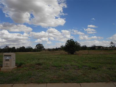 Parys property for sale. Ref No: 3239935. Picture no 3