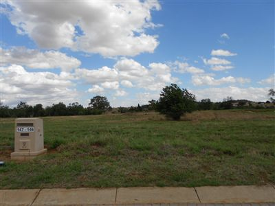 Parys property for sale. Ref No: 3239935. Picture no 1