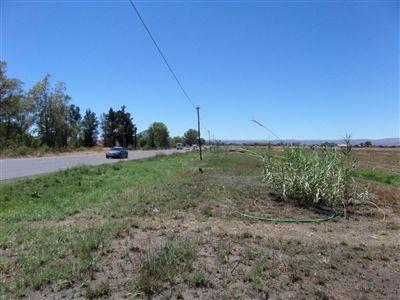 Rustenburg, Rustenburg Property  | Houses For Sale Rustenburg, Rustenburg, Farms  property for sale Price:13,500,000