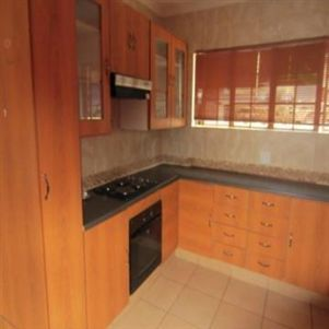 Rustenburg, Protea Park & Ext Property  | Houses For Sale Protea Park & Ext, Protea Park & Ext, House 2 bedrooms property for sale Price:790,000