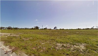 Port Elizabeth, Parsonsvlei Property  | Houses For Sale Parsonsvlei, Parsonsvlei, Vacant Land  property for sale Price:195,000