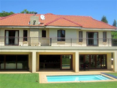 Rustenburg, Cashan Property  | Houses For Sale Cashan, Cashan, House 5 bedrooms property for sale Price:6,500,000