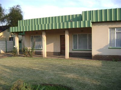 Property and Houses for sale in Leondale, House, 3 Bedrooms - ZAR 705,000