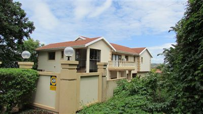 Marina Beach property for sale. Ref No: 13255754. Picture no 2