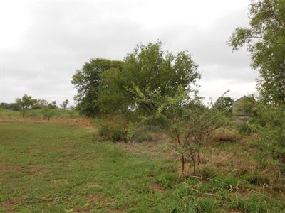 Parys, Parys Golf & Country Estate Property  | Houses For Sale Parys Golf & Country Estate, Parys Golf & Country Estate, Vacant Land  property for sale Price:595,000