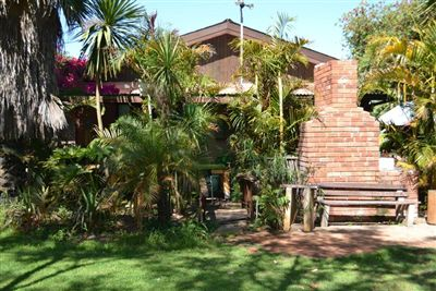 House for sale in Penhill, Eersterivier
