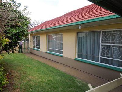 Property Sophiatown : Houses For Sale Sophiatown, Sophiatown, House 3 bedrooms property for sale Price:900,000