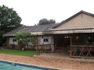 House for sale in Witbank, Witbank