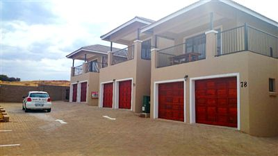 Bloemfontein, Lilyvale Property  | Houses For Sale Lilyvale, Lilyvale, House 4 bedrooms property for sale Price:1,720,000
