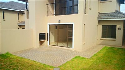 Lilyvale property for sale. Ref No: 13235507. Picture no 1