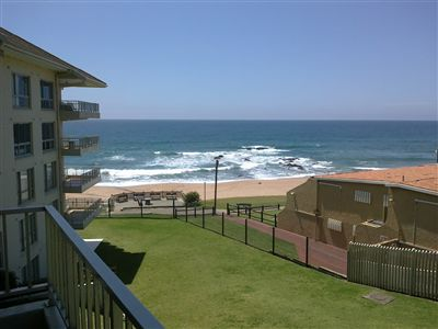 Ballito property for sale. Ref No: 3204497. Picture no 1