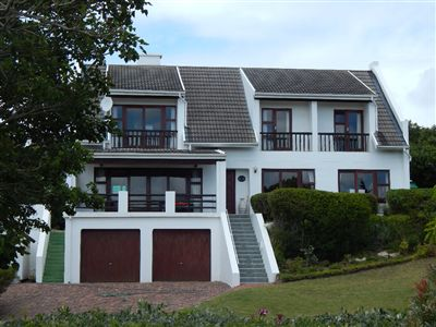 St Francis Bay, Village I Property  | Houses For Sale Village I, Village I, House 4 bedrooms property for sale Price:2,600,000