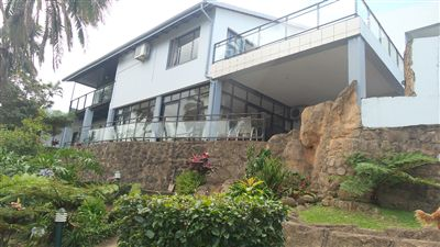 Property for Sale by Joey Willemse, Ramsgate, House 5 bedrooms property for sale Price:6,600,000