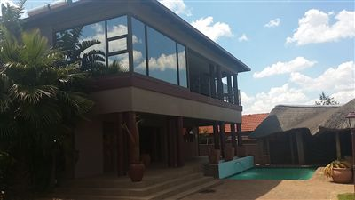 Rustenburg, Safari Gardens & Ext Property  | Houses For Sale Safari Gardens & Ext, Safari Gardens & Ext, House 3 bedrooms property for sale Price:4,000,000