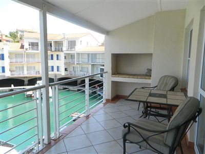 St Francis Bay, Port St Francis Property  | Houses For Sale Port St Francis, Port St Francis, Apartment 2 bedrooms property for sale Price:1,650,000