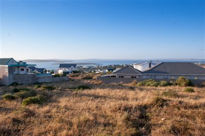 Myburgh Park property for sale. Ref No: 13234911. Picture no 1
