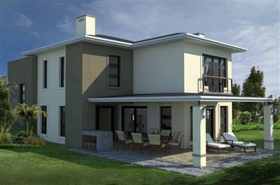 House for sale in Somerset West